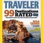 Nat Geo Rates Tutukaka Coast 2nd Equal Best Coastal Destination in the World!