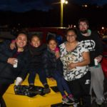 Soundcave Drivein Movie – Hunt for the Wilderpeople